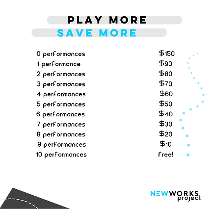 play more save more (3).png