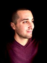 Bryant Bernal