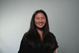 Kathie Hsieh