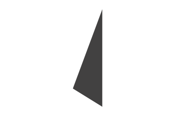 dark-gray triangle.png