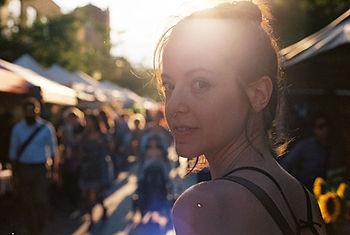 Bethany Younge2.jpg