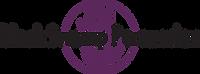 BSP Logo_color.png
