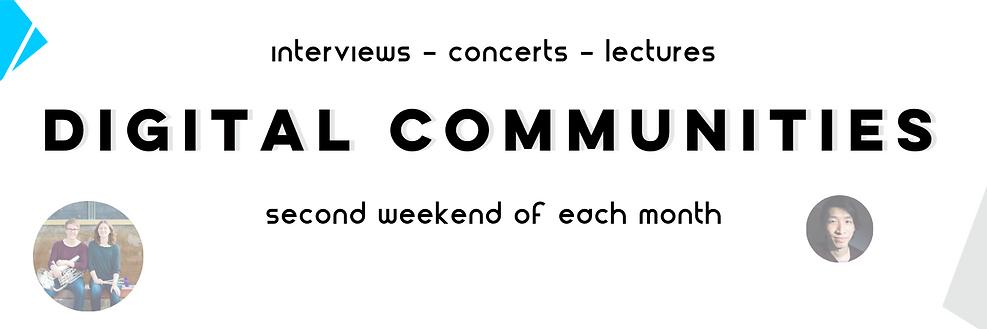 Copy of Copy of digital communities (3).