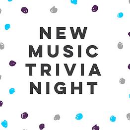 new music Trivia Night.png
