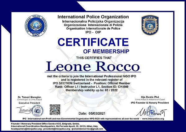 IPO Membership CH 040.png