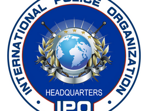 IPO OFFICIAL NOTIFICATION Nr-003