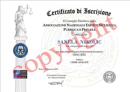 Nikolic Cert ANSPP.png