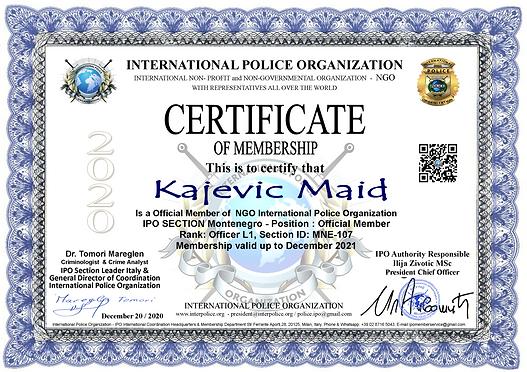 IPO Membership MNE 107.png