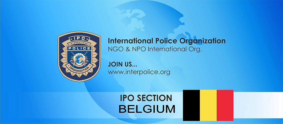IPO Belgium cover image.png