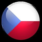 Czech flag.png