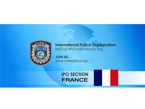 IPO Section France, Executive Board activity 2021