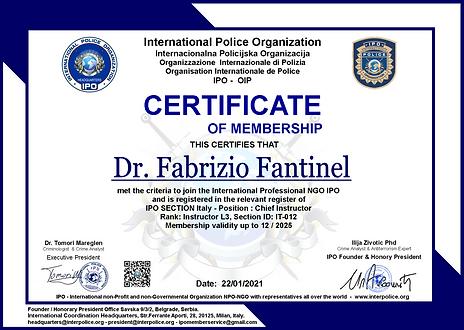 IPO Membership IT 012.png