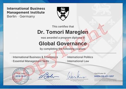 TM Governance.png