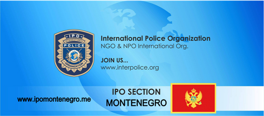 IPO Montenegro Cover image.png