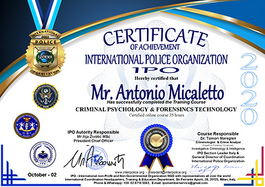 IPO Course Criminal psic Micaletto.png