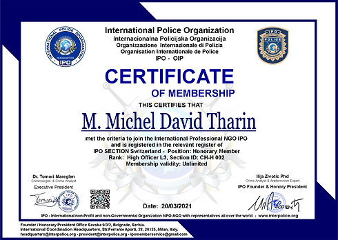IPO Membership CH-H 002.png