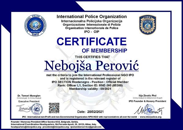IPO Membership MNE 300.png
