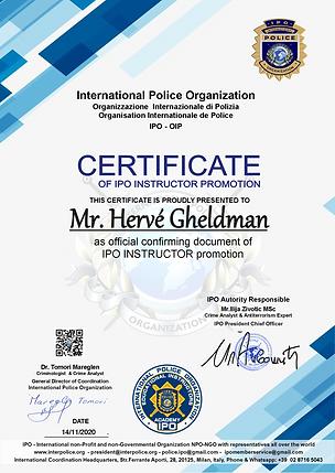04 IPO Instructor Hervé Gheldman.png