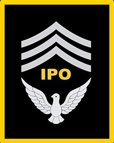 P.O-L2.png