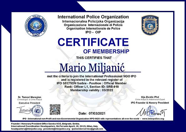 IPO Membership SRB 010.png