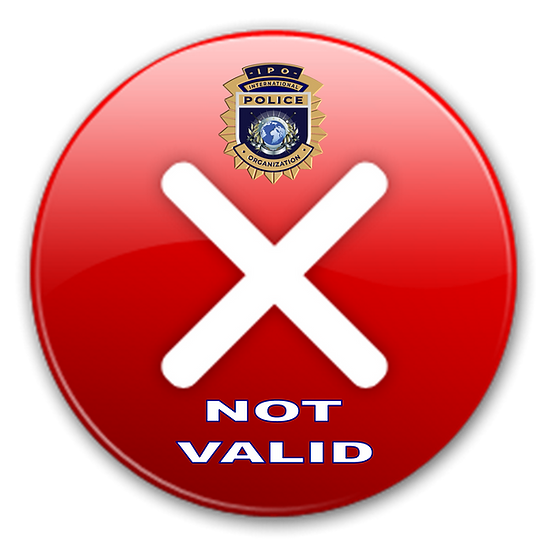 IPO Membership Not valid.png