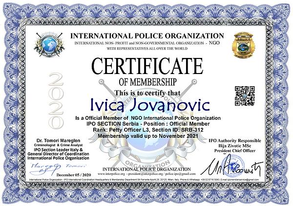 IPO Membership SRB 312.png