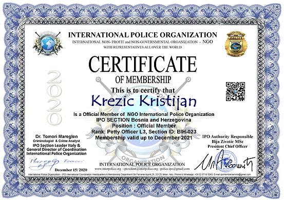 IPO Membership BIH 023.png