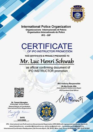 03 IPO Instructor Luc Henri Schwab .png