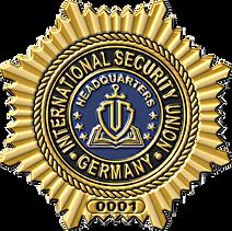 Logo ISU.png