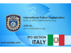Confirmation of the Executive Board of IPO Section Italy 2020