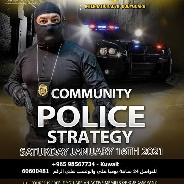 Police IVIPB.jpg