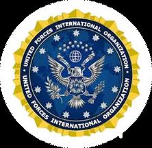 UFIO Logo.png