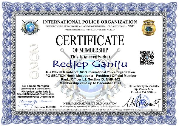 IPO Membership NMK 102.png
