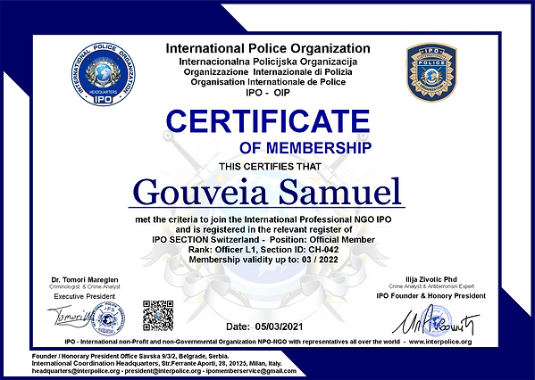 IPO Membership CH 042.png