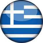 Greece flag.png