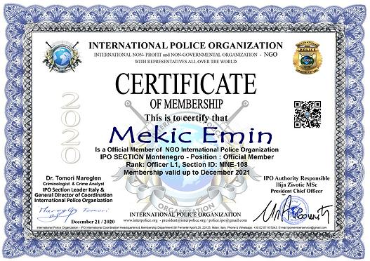 IPO Membership MNE 108.png