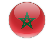 marocco flag.png