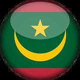 Mauritania flag.png