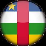 central africa flag.png