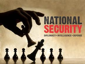 IPO WORKSHOOP FOR SECURITY STUDENTS IN UAE