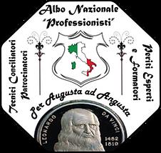 Logo Albo Nazionale Prof.png