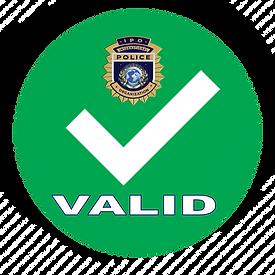 IPO Valid Membership.png