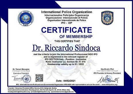 IPO Membership IT 014.png