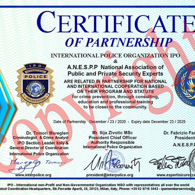 IPO ANSPP.png