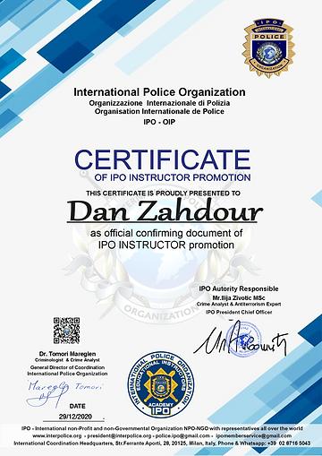 IPO Instructor Dan Zahdour.png
