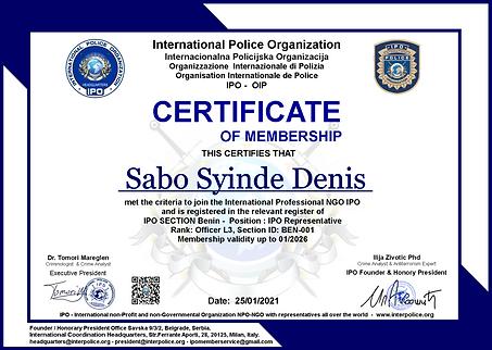 IPO Membership BEN 001.png