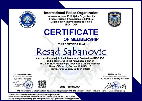 IPO Membership MNE 113.png