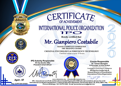 Costabile IPO Cuorse Crime Psy.png