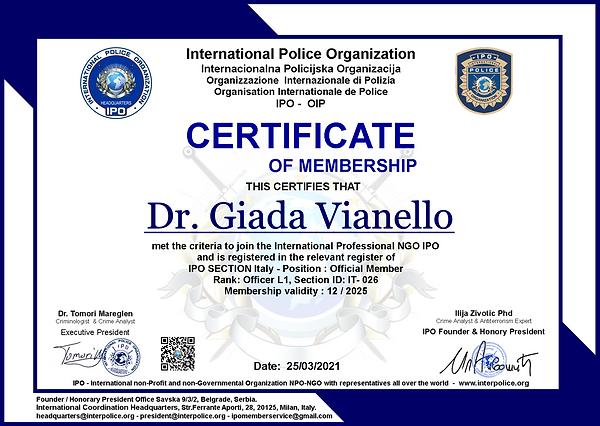 IPO Membership IT 026.png
