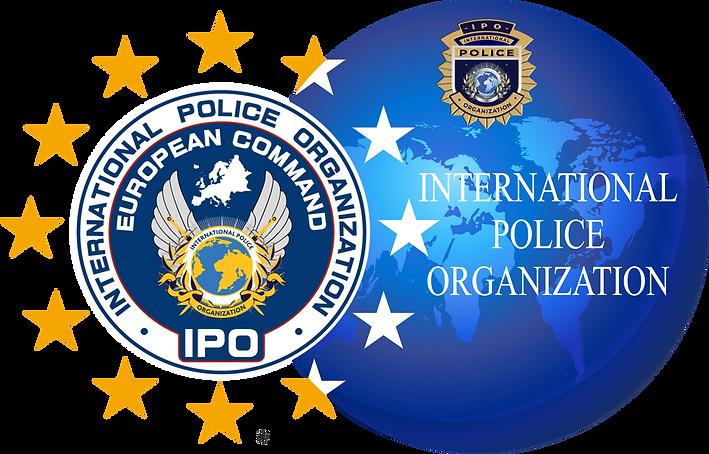 IPO EU Command Logo world.png